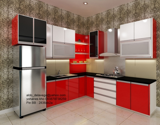 Fendy_Kitchen