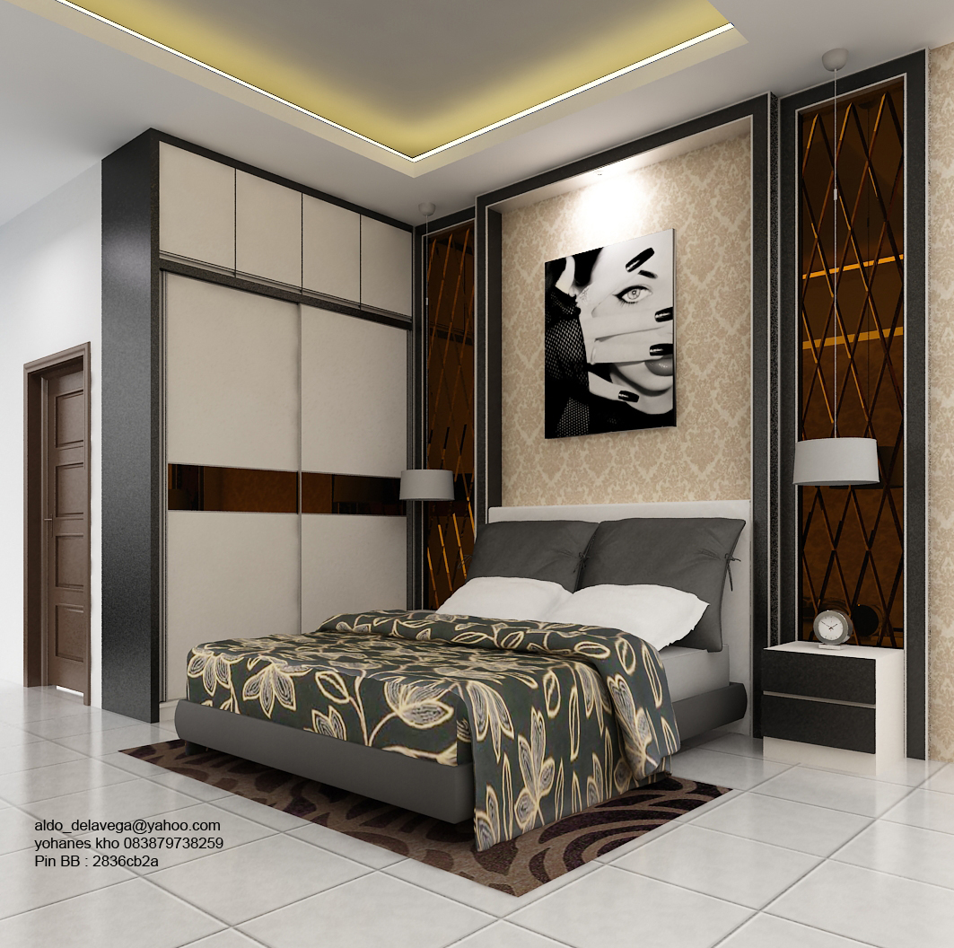Design Ruang Karaoke Interior Design Furniture # Kaorka Meuble Tv